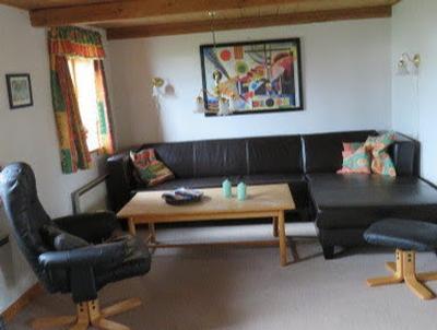 Ferienhaus in Ballum - Vesterende - Bredebro - 04/4608-2sj