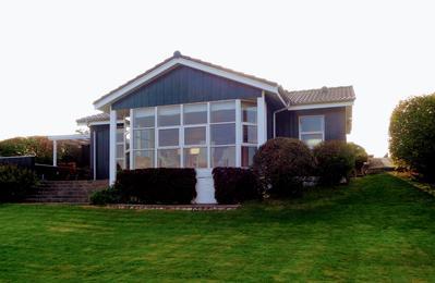 Ferienhaus in Hejlsminde - 06/6352sj