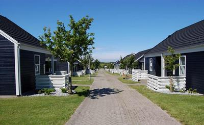 Holiday house in Rønbjerg - 09/ronbjerg-alim