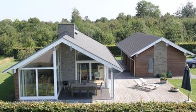 Holiday house in Als - Skovmose - 11/1307sj