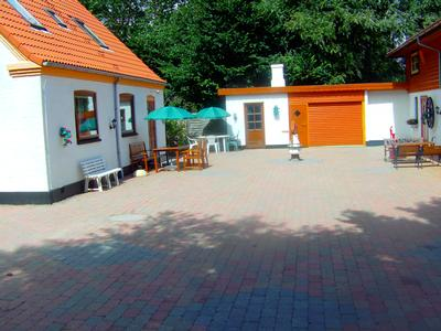 Holiday house in Hummingen - 11/6142lo