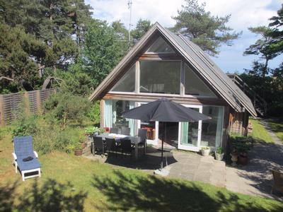 Ferienhaus in Marielyst - 12/6275lo