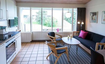 Holiday house in Landal Søhøjlandet - Gjern - 14/sohojlandet-boj