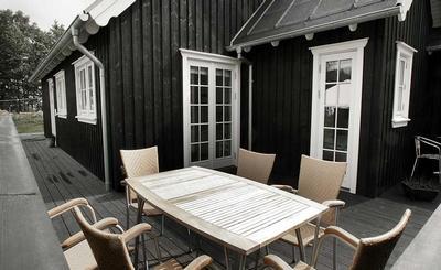 Ferienhaus in Landal Søhøjlandet - Gjern - 14/sohojlandet-d6-oj