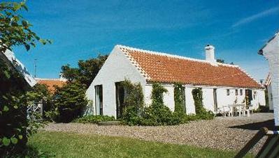 Holiday house in Skagen - 15/2434nj