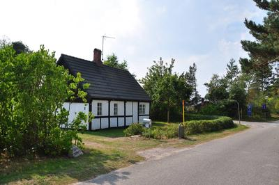 Holiday house in Øster Sømarken - 15/2512b