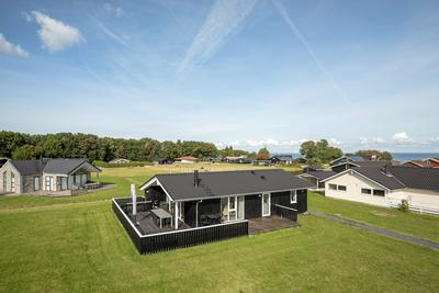 Holiday house in Als - Mommark - 15/4842sj