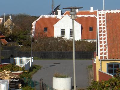Holiday house in Skagen - 15/6839nj