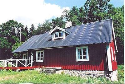 Ferienhaus in Olufstrøm - 15/7722se