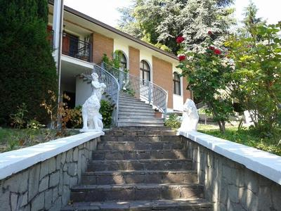 Ferienhaus in Canneto Pavese - 15/7778-2it