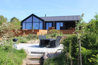 Holiday house in Veddinge Bakker - 15/8577s