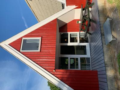Holiday house in Rødby - 16/5405lo