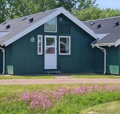 Holiday house in Rødby - 16/8610lo