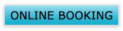 Se priser for en bestemt periode eller book online