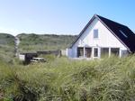 Sommerhus Harboøre - Vrist