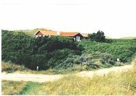 Sommerhus Blokhus