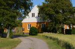 Sommerhus Bogø