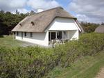Sommerhus Vedersø Klit - Ulfborg