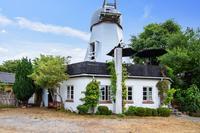 Sommerhus Møn - Tostenæs