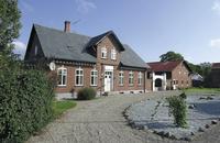 Sommerhus Langeland - Tranekær