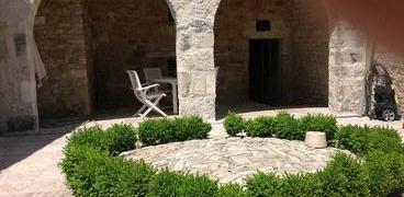 Sommerhus Cahors - Castelnau Montratier