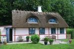 Sommerhus Guldborg - Falster