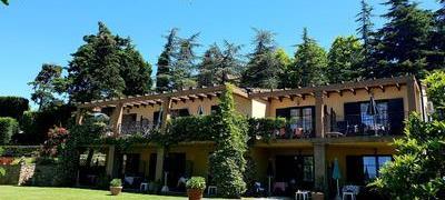 Cottage in Cecina - Guardistallo