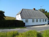 Cottage in Langeland - Tranekær