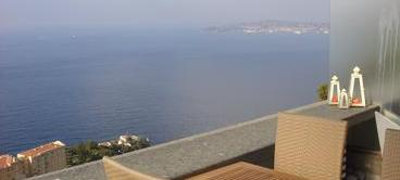 Cottage in Cap-d'Ail - Monaco