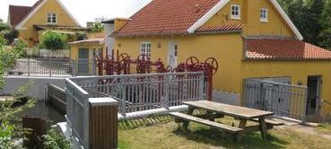 Cottage in Tversted - Bindslev