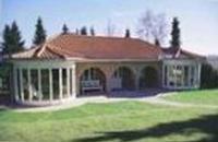 Sommerhus Evetofte - Liseleje