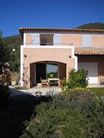 Cottage in Cannes - Theoule-sur-Mer