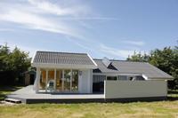 Sommerhus Grønhøj