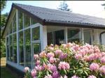 Sommerhus Marielyst