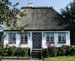 Cottage in Als - Nordborg