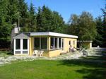 Sommerhus Spøttrup - Skive